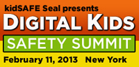Safety Summit