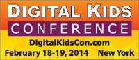 digitalkidscon2014-logo-final-wdate-200x87