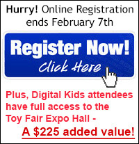 online-reg-ends-feb-7th-2