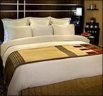 530_Room