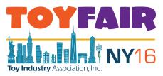 Toy_Fair_2016_-_2015-09-04_18.54.07