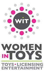 WIT-Logox150x242