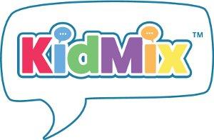 kidmix-logo-2016-300w