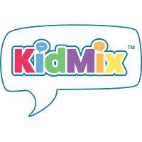 kidmix-logo-2016