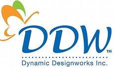 logo-dynamic_designworks-230x130