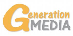 logo-generation_media-300x150
