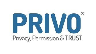 logo-privo-335x190