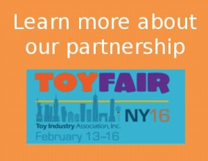 toy-fair-partnership