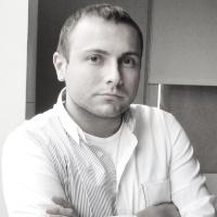 Vladimir Gorbulya