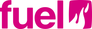 Fuel_Logo[2]-1