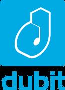 Logo_Dubit