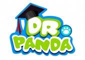 logo-dr_panda-169x120