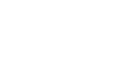 Digital Kids Conference - February 15-16, 2016 - New York City